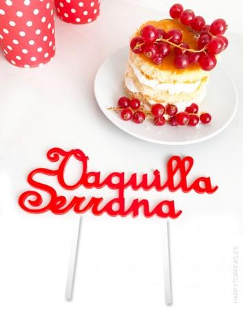 cake toppers españa fabricamos adornos para tartas al mayor. Proveedores cake toppers España