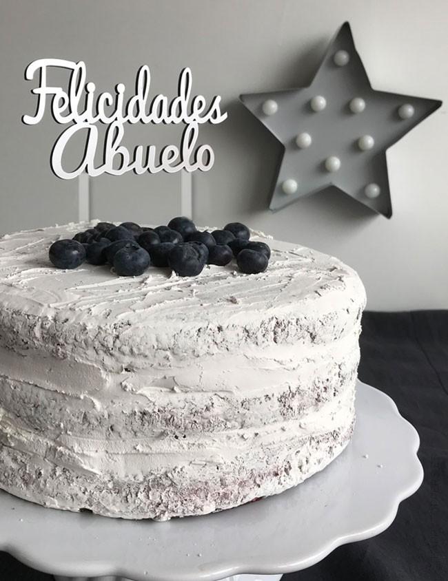 #mejorabuelo #cumpleaños #FelicidadesAbuelo #TeQueremos #ForEver #Familia