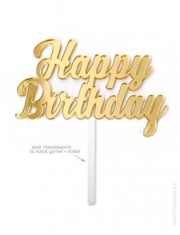 #happybirthday #happy #birthday #celebration #specialday #enjoy #cumpleaños #celebracion