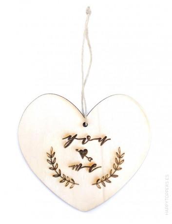 adorno para decorar arbol navidad personalizado con el nombre. Arbol de navidad nórdico. Decora tu árbol con nombres