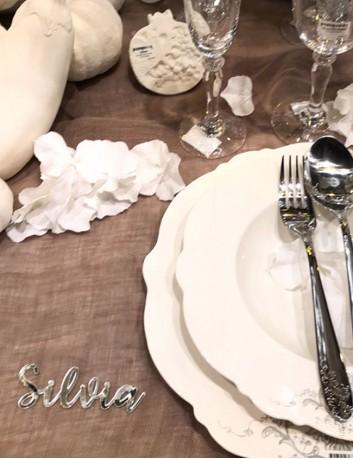 marcasitios para bodas sitting para los invitados de boda, nombres para las mesas de los invitados