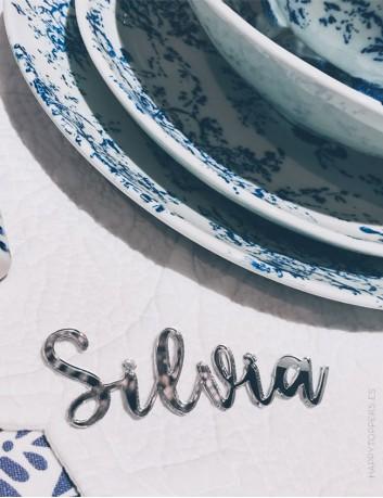 marcasitios para bodas sitting para los invitados de boda, nombres para las mesas