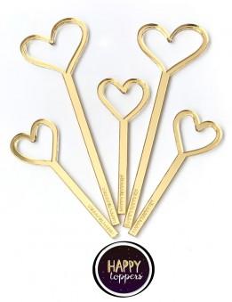decoración-tartas-happy-adornos-cake-corazones-personalizados-acrilico-plastico-elige-color