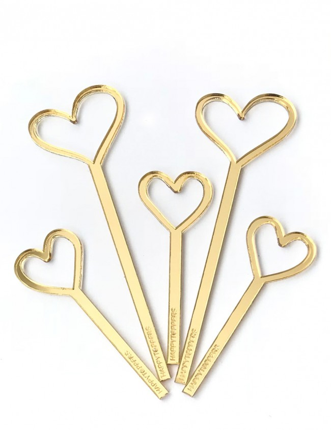 decoración-tartas-happy-adornos-cake-corazones-personalizados-acrilico-plastico