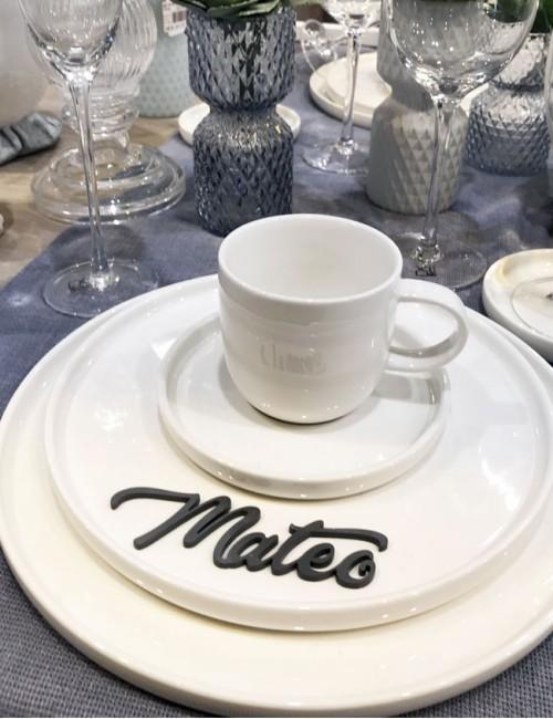happy cake toppers personalizados madrid diseña y crea estos marca sitios para decorar mesas de boda y eventos con estilo