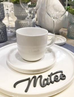 happy cake toppers decoración personalizada diseña y crea estos adornos personalizados para mesa de boda y eventos con estilo