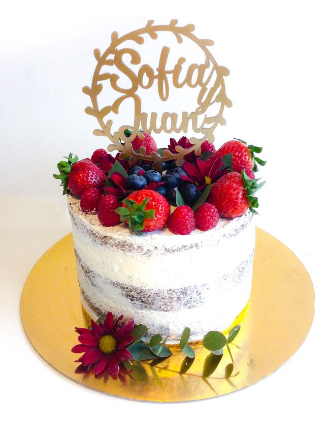 weeding cake toppers. Adornos para pastel fondant boda