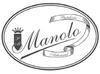 Manolo, pastelerías artesanas