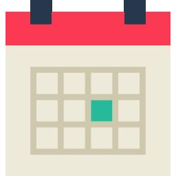 Recíbelo en 7 días hábiles, 4,20 €  [ENVÍO GRATIS: a partir de 45 €] Si lo necesitas URGENTE, ponte en contacto con nosotros.