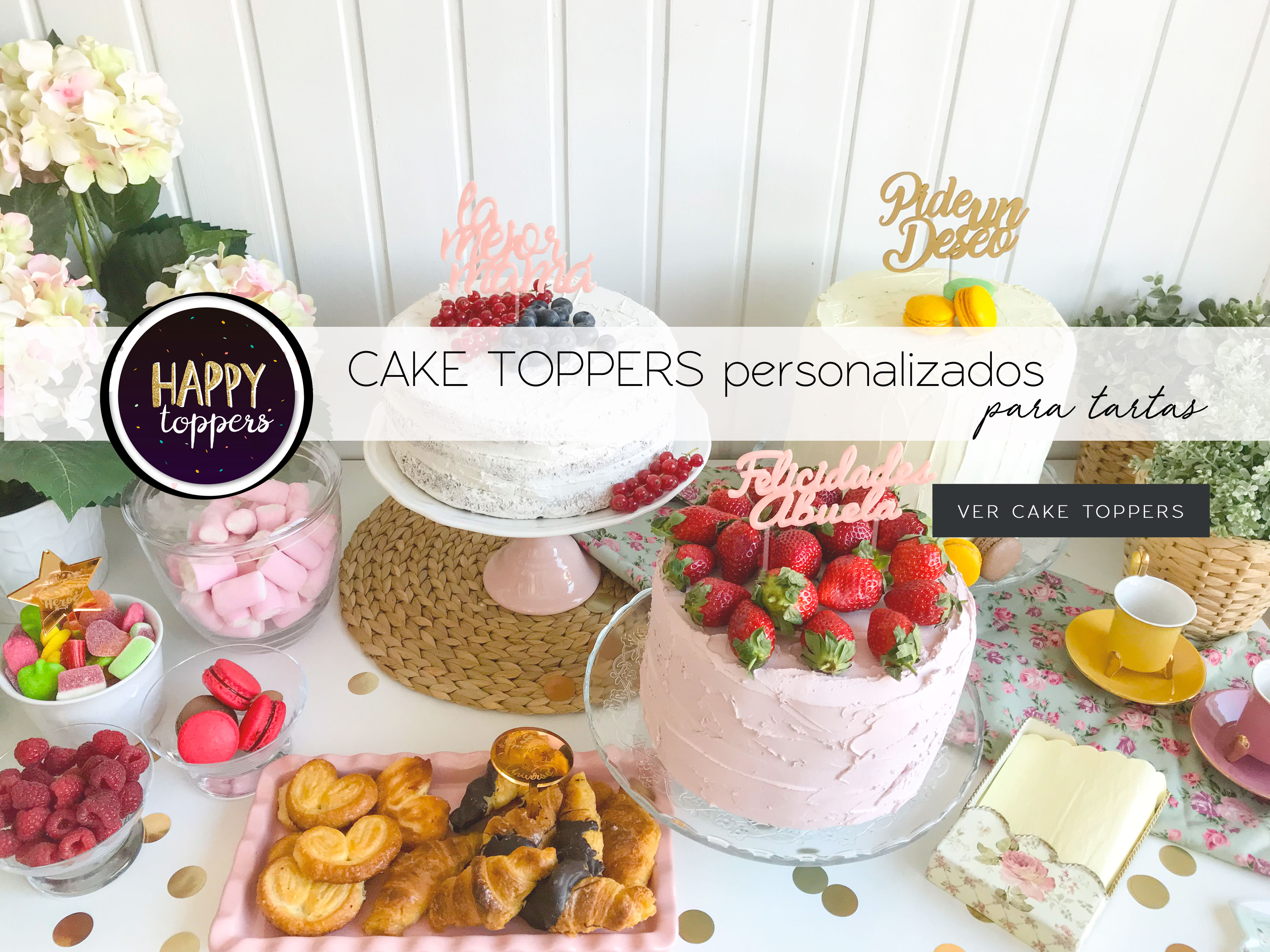 happy-cake-toppers-and-home-decoration-2de2-2