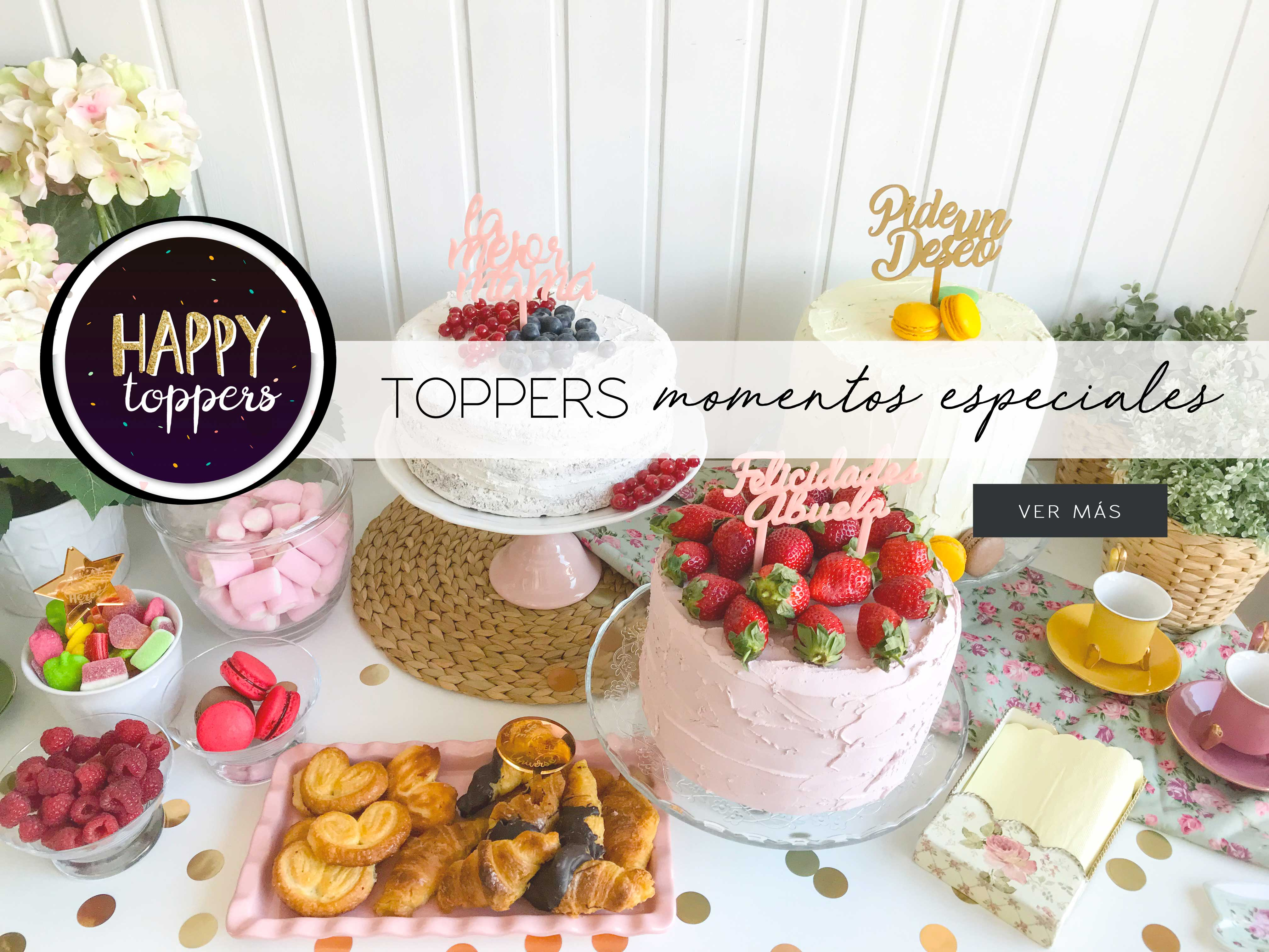 happy-toppers-and-deco-home-2de2